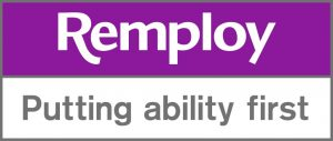 Case Study:  Remploy – Using Data to Transform the Lives of Disabled People