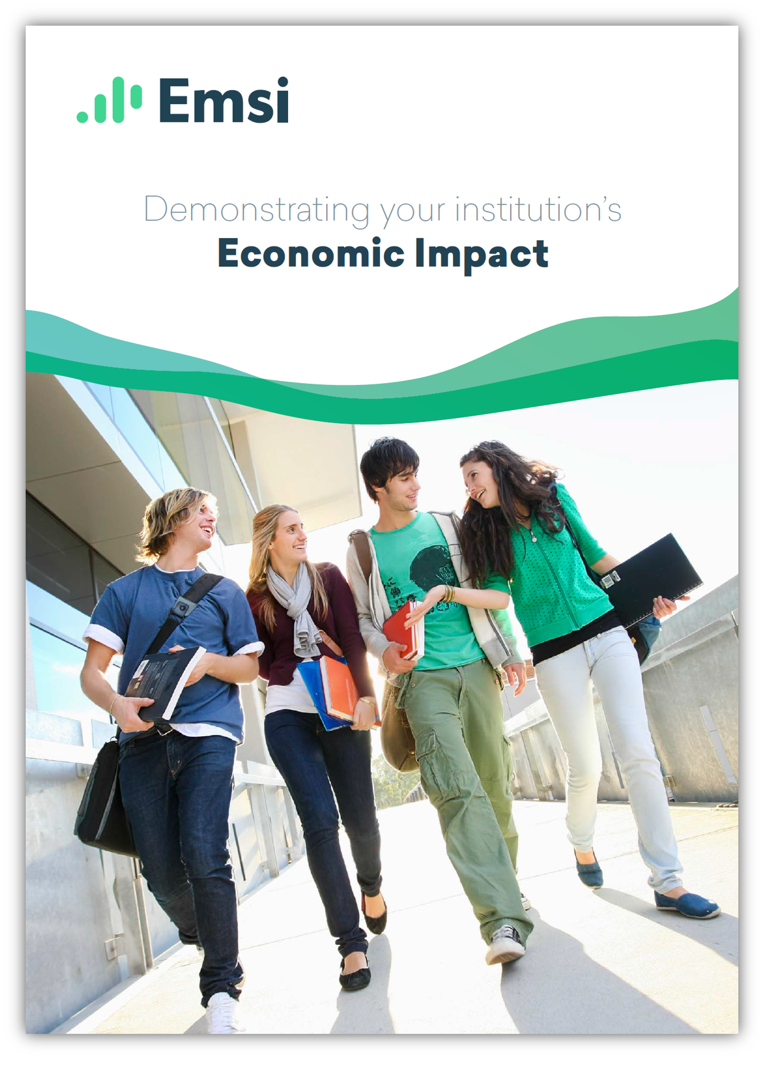 demonstrating-your-institutions-economic-impact-front-cover