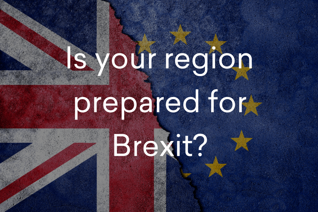 is-your-region-prepared-for-brexit