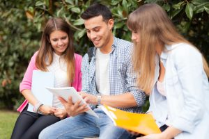 Five Steps to Better Student Engagement: Step 3 — Give Learners Insight on Local Careers