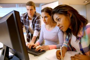Five Steps to Better Student Engagement: Step 5 — Fulfill Your Mission to Your Students