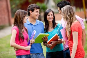 Five Steps to Better Student Engagement: Step 4 — Promote Your College