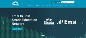 Emsi Acquired by Strada Education Network
