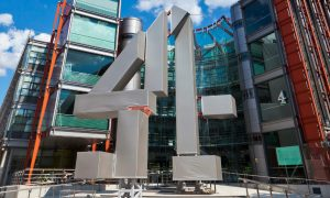 Channel 4's Second Headquarters: A Brief Report Into the Labour Markets of the Three Shortlisted Areas