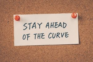 Staying Ahead of the Curve in Anticipation of the New Ofsted Framework