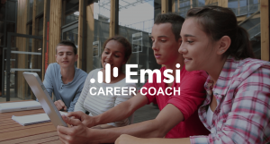 Guide Your Students on a Seamless Careers Journey With New Career Coach