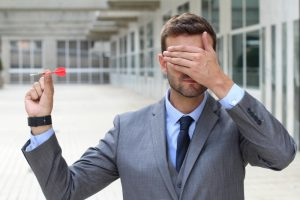 Emsi Workforce Intelligence: Time to Remove the Blindfold and Hit the Target With Data You Can Trust