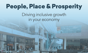 People, Place & Prosperity — How Emsi Can Help LEPs in Their Skills and Growth Strategies (Part 4)