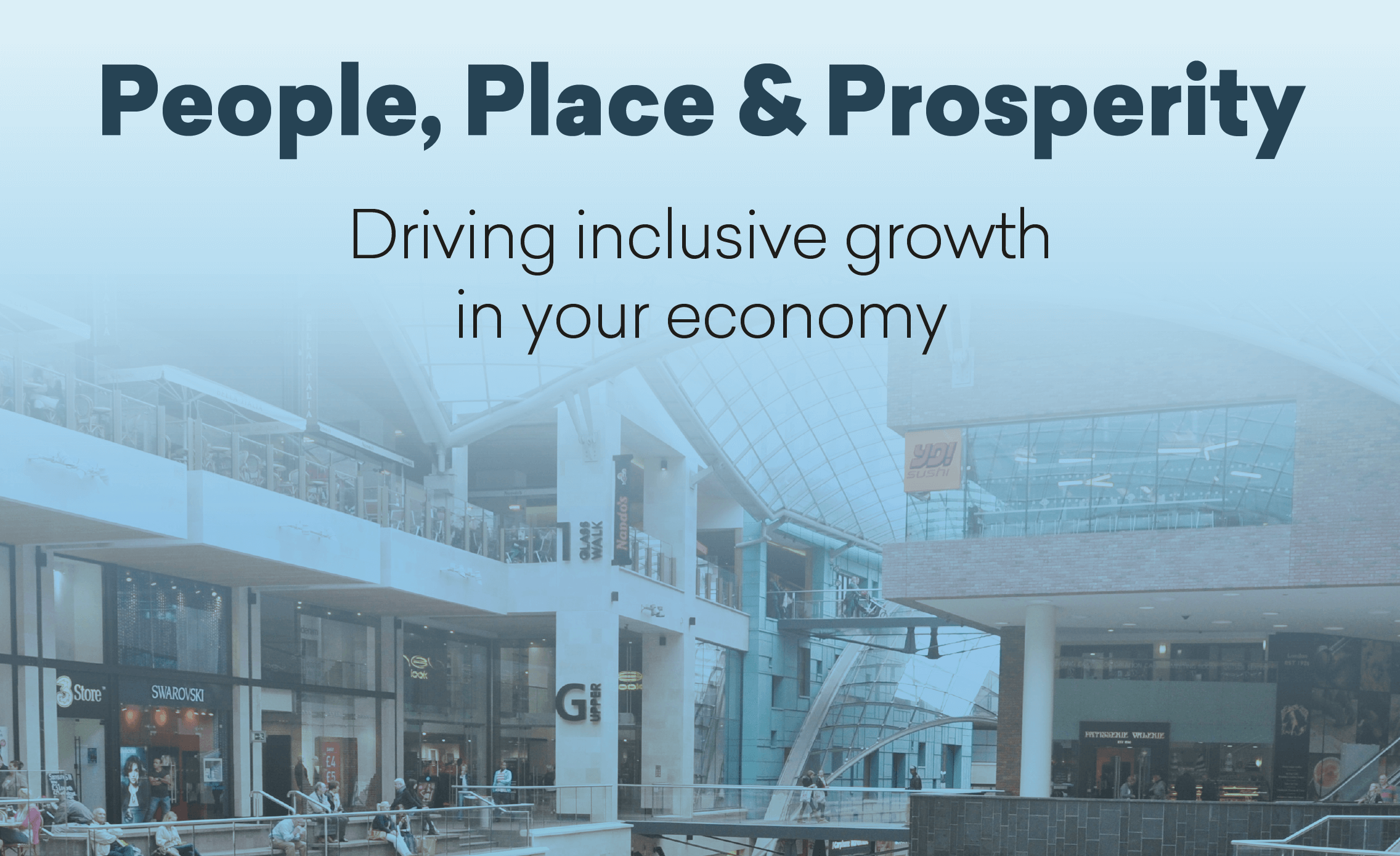 People, Place & Prosperity — How Emsi Can Help LEPs in Their Skills and  Growth Strategies (Part 4) - Emsi
