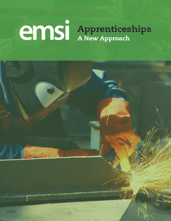 Apprenticeships - Front Cover 2