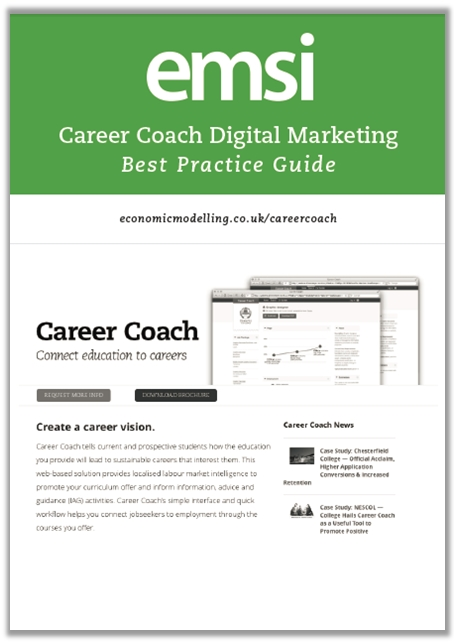 Career Coach Digital Marketing Guide2