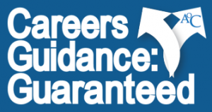 Careers Guidance Guaranteed