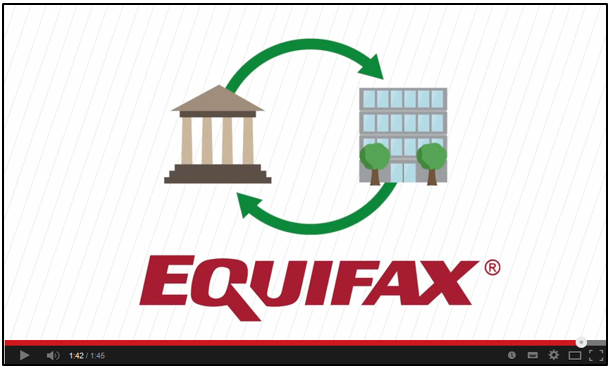 Equifax Video1