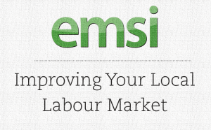 Improving your local labour market