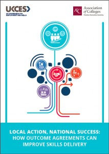 Local Action, National Success2